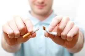 Stopsmoking-www.cogniscientNLP.com