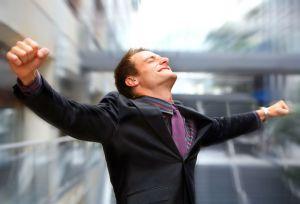 success02-www.cogniscientNLP.com